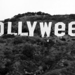 Автор «Hollyweed» заявляет о себе