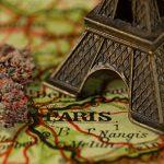 Законодательство Франции и медицинский каннабис
