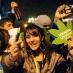 Уругвай дает старт полной легализации марихуаны