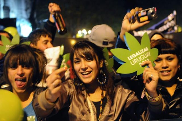 urugvay-legalizatcia